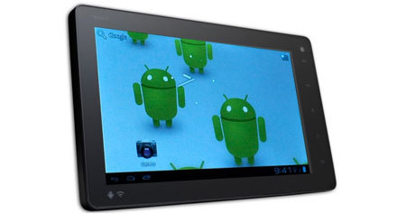 Ainol-NOVO7--World_s-first-Android-4.0-tablet-is-really-cheap_size_9