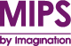 MIPS by Imagination Technologies