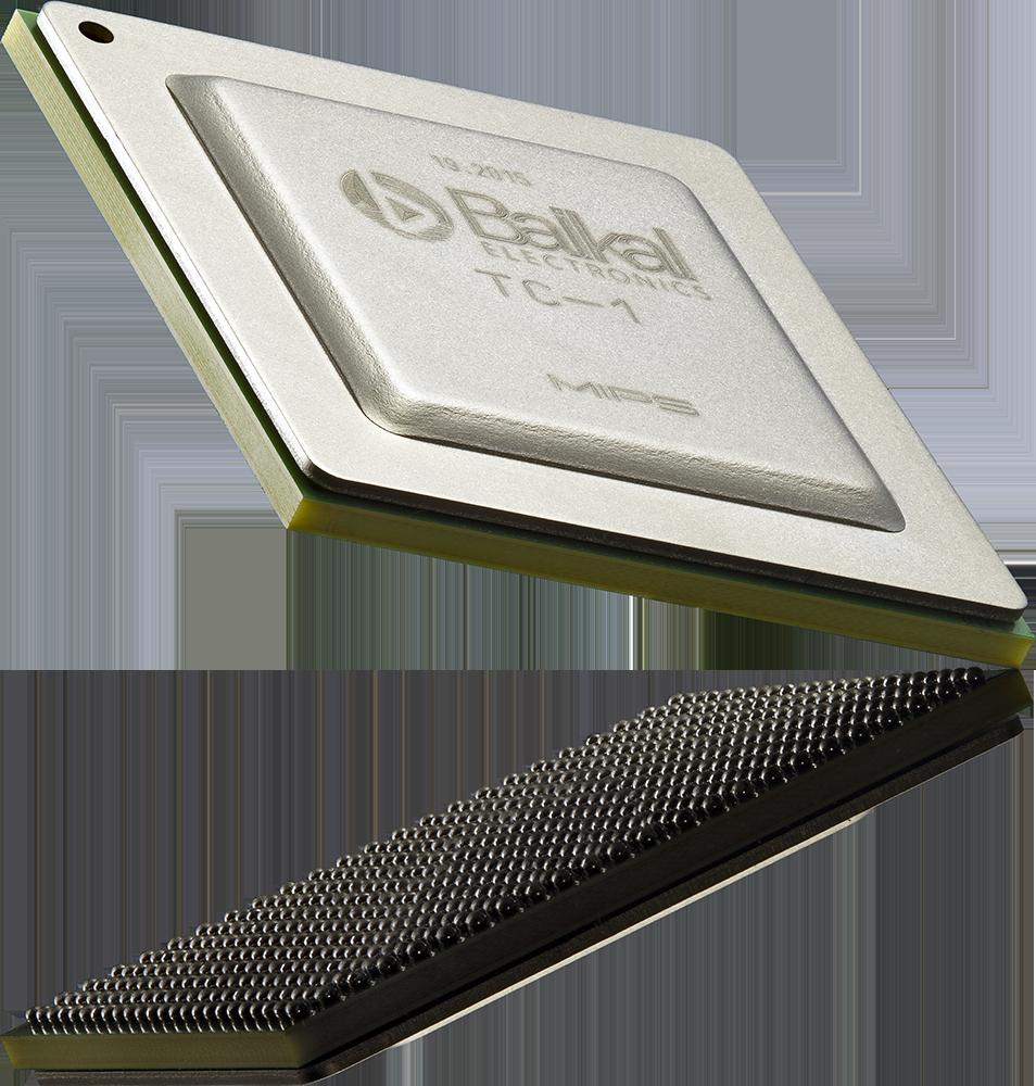 Baikal-T - MIPS P5600 (1)