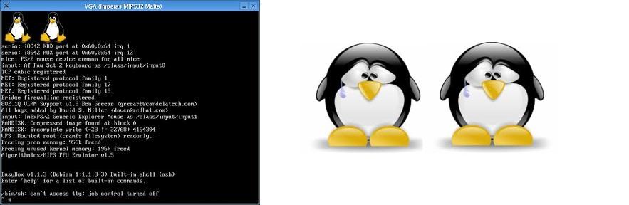OS bring up virtual platforms-1