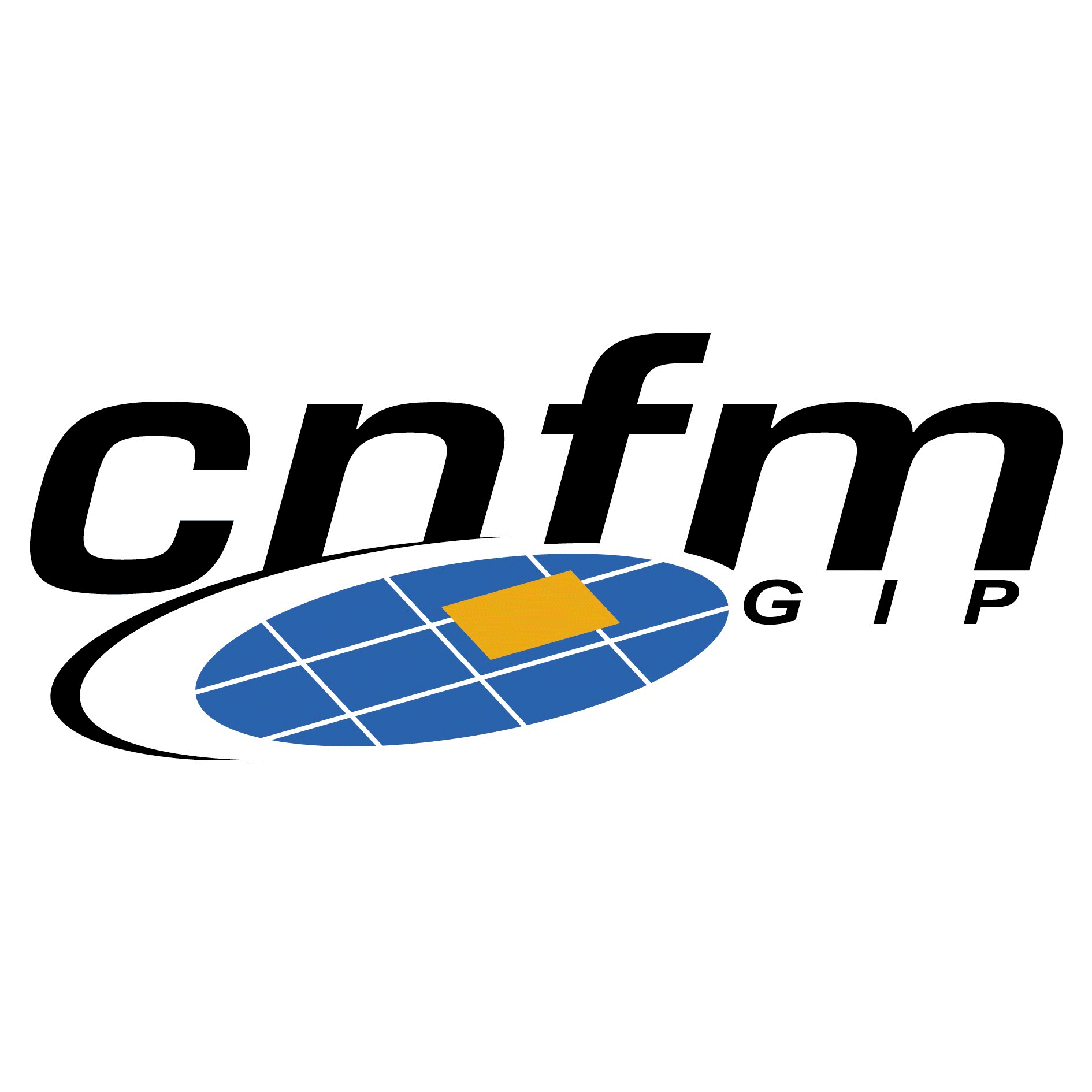 MIPSfpga Workshop in France – MIPS