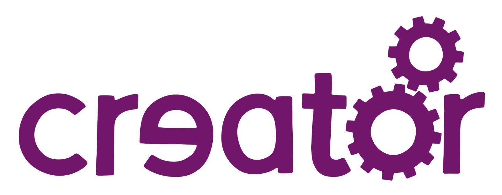 Creator_logo_RGB_purple