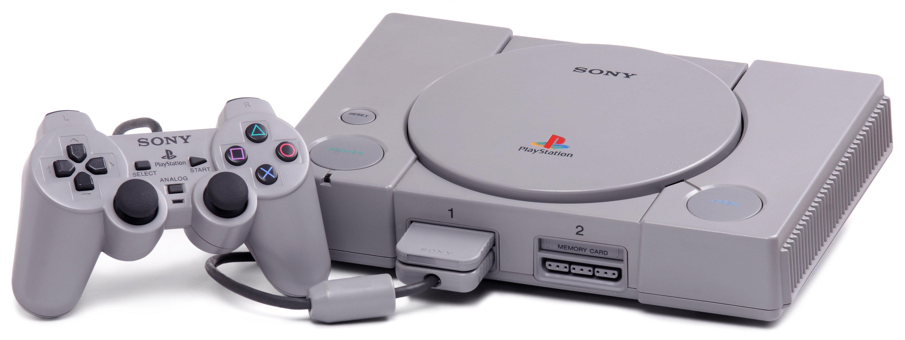Sony_PlayStation_original