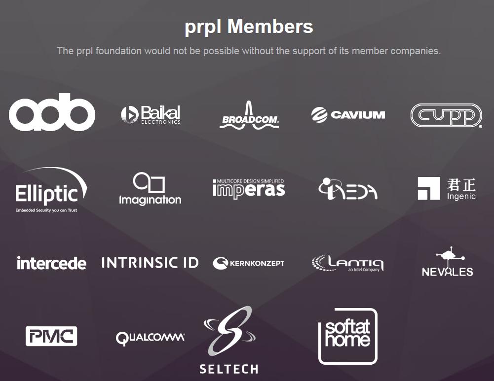 prpl_members