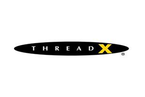 Thread-X