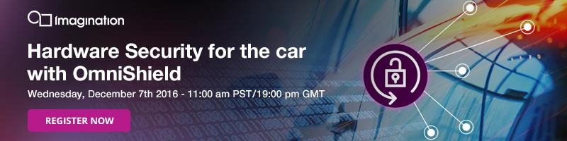automotive hardware security webinar